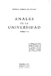 Anales_Universidad_a57_entrega_162_1948.pdf.jpg