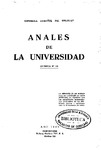 Anales_Universidad_a50_entrega_155_1945.pdf.jpg