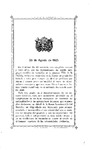 Anales_Universidad_a3_t5_ultima_entrega_1894.pdf.jpg