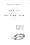 Anales_Universidad_a55_entrega_158_1946.pdf.jpg