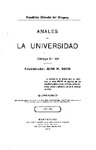 Anales_Universidad_n102_1919.pdf.jpg